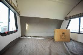 Pennsylvania travel pod images 2018 forest river r pod 190 travel trailers rv for sale in jpg