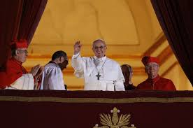 a big heart open to god an interview with pope francis america