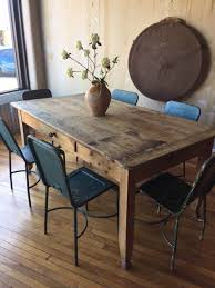 antique dining room tables italian antique dining table seats 6 mercato antiques