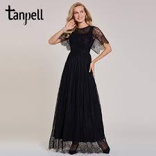 online get cheap simple silk dress evening aliexpress com