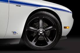 Dodge Challenger X Edition - 2014 dodge challenger reviews and rating motor trend