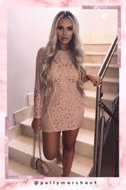 light purple lace bodycon dress bodycon dresses fitted tight dresses misspap