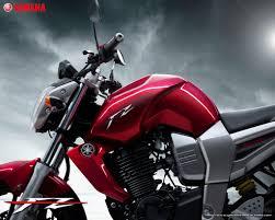 2012 yamaha fz16 review top speed
