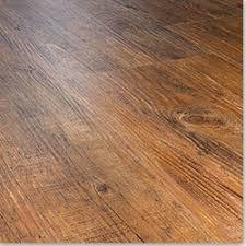 Vinyl Click Plank Flooring Vesdura Canada Vinyl Plank Flooring Canadaflooringdepot