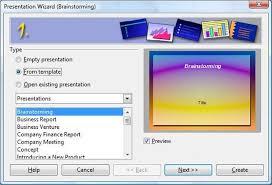 openoffice org templates 28 images apache openoffice nuovi