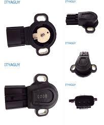 buy mazda visit to buy car styling tps throttle position sensor for mazda
