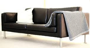 Ektorp Armchair Ottomans Ikea Ektorp Chair And Ottoman Leather Ikea Chair And