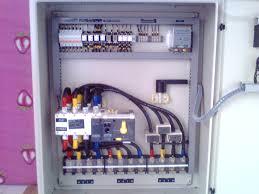 100 wiring diagram panel ats and amf gambar wiring panel