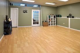 dance floor and event flooring gallery u2013 snaplock