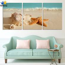 Shell Home Decor Compare Prices On Shell Painting Online Shopping Buy Low Price