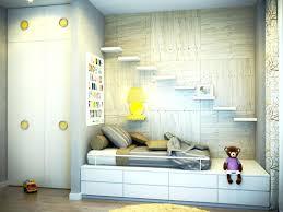 chambre fille petit espace chambre fille petit espace avant apr s optimiser une chambre