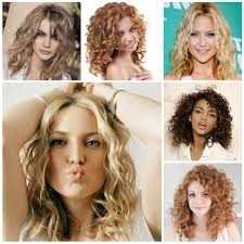 medium haircuts for curly hair curly hairstyles medium length hair 2017 medium haircuts for wavy