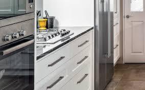 Kitchen Handles Online Elite Hardware Christchurch - Kitchen cabinets nz