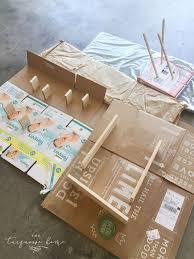 shelf liners ikea ikea bekvm spice rack saves space on ikea spice racks as a bookshelves the turquoise home