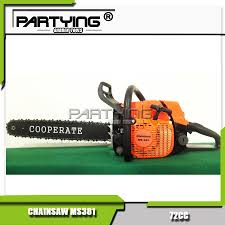online buy wholesale chainsaw bar from china chainsaw bar