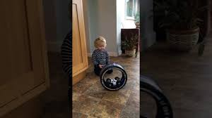 little tikes tire twister lights little tikes remote control tyre twister youtube