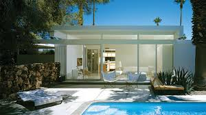 mid century architecture palm springs modernism architecture history architects albert frey