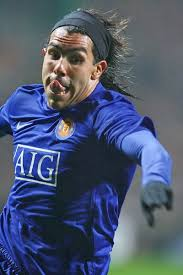 black premier league players hair styles list of manchester united f c players 25 99 appearances wikipedia