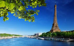 Beautiful Eiffel Tower by Monuments Paris La Tour Eiffel Tower Beautiful France Laseine