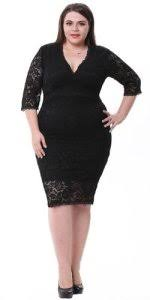 plus size dresses for women special occasion