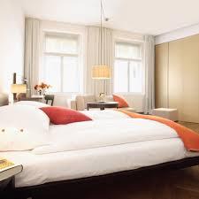 hollmann beletage design hotel vienna vienna creme guides