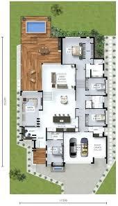 2 Floor Houses Novic Me 2 Story House Plan 3d