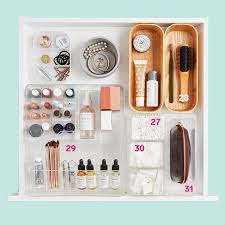 kondo organizing 45 brilliant home organizing tips to get you sorted marie kondo