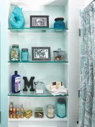 shelf ideas for bathroom bathroom scandinavian style bathroom tile ideas led light for