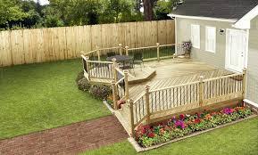 pool deck ideas pool traditional with cedar cedar shake roof