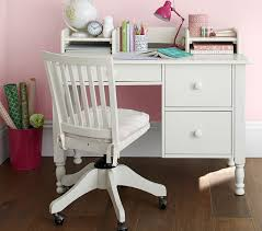 Kid Desk And Chair Desk Chair Cushions Pottery Barn