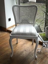 Barock Esszimmer Ebay Stuhl Holz Shabby Weiß Chippendale Edel 4stück Vorhanden Ebay
