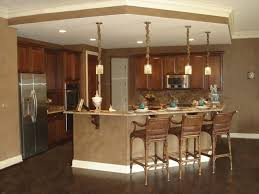kitchen simple cool open kitchen concepts designs beautiful