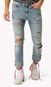 charlie puth jeans los jeans la prenda fetiche de charlie puth en siete versiones