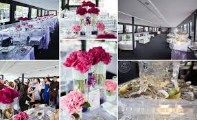 Wedding Decor Rental Decor Amazing Wedding Decor Rentals Vancouver Images Home Design