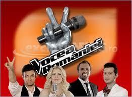 Vocea Romaniei Online