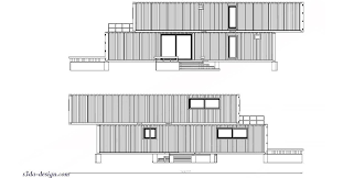 container home design plans shipping container home design in iowa s3da design container