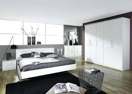 modèle de chambre à coucher modele de chambre adulte chambre a coucher moderne romantique 23 lie