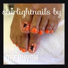 cute toe nails design nails pinterest toe nail designs