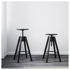 28 ballard design stools perry counter stool ballard