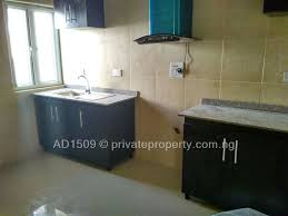 4 bed bungalow for sale in south point estatelekki expressway