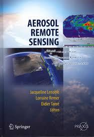 aerosol remote sensing products pinterest remote sensing