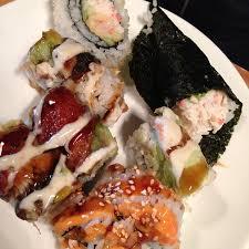 Kome Japanese Seafood Buffet kome japanese seafood u0026 grill menu daly city ca foodspotting
