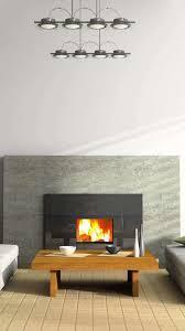 Define Livingroom Living Room Neutral Colors Hd Wallpapers