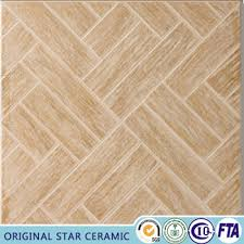 non slip bathroom tiles 40x40 patio non slip style wood color ceramic floor tile buy