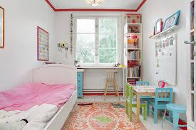 Unique Kids Room Furniture Ideas Tips How To Decorate Bedroom - Kids room furniture ideas