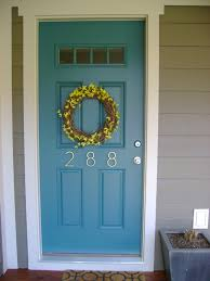 behr front door colors gallery french door garage door u0026 front