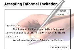 accepting invitation for dinner futureclim info