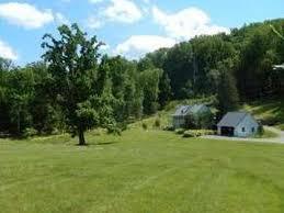 1191 tilman rd charlottesville va 22901 zillow