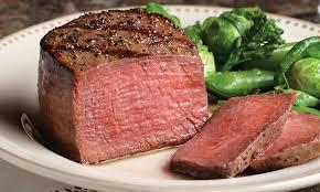 omaha steaks gift card filet mignon beef steak beef tenderloin omaha steaks