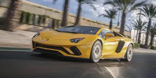 how to pronounce lamborghini aventador 2017 lamborghini aventador review 2018 2019 car release and reviews